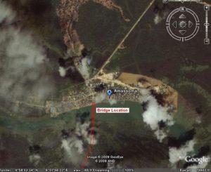 google planview