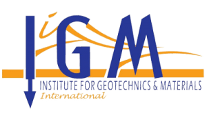 igm-logo-large